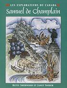 Samuel de Champlain en français
