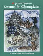 Samuel de Champlain in English